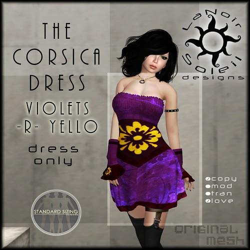 CORSICA2_Violets-r-yello_AD_STACK_1024