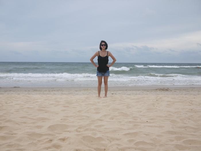 Phu Quoc Travel Diary-27