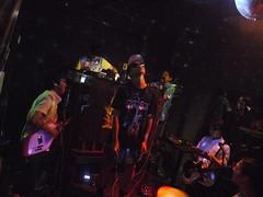 nakayoshi group