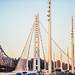 Bay Bridge Eastern Span Opening Day, September 3, 2013