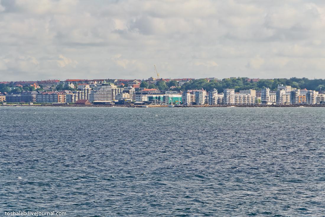 Helsinborg_ferry-25