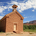 Church in Grafton by jdmofo86
