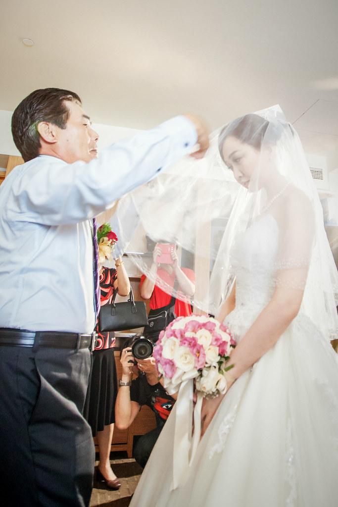 宜蘭婚攝推薦