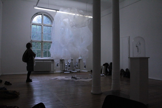 kunstquartier bethanien,BERLIN,GERMANY