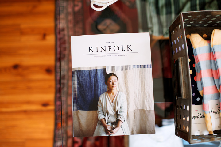 Kinfolk_City-Guide_Charleston-Indigo&Cotton_ 32