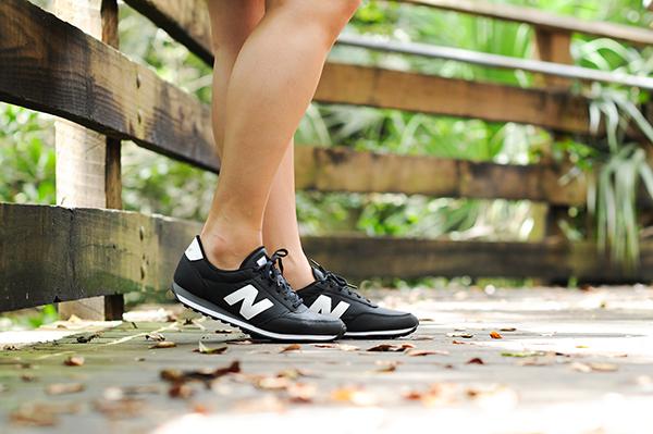 fallfashionsneakers2