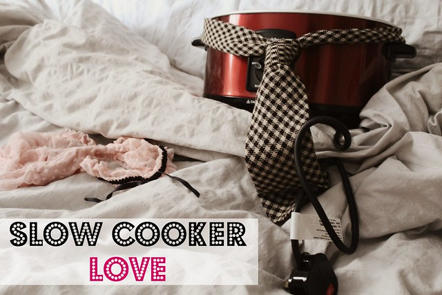 slow_cooker_love