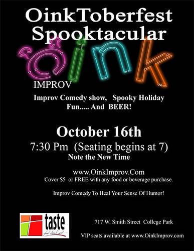 October show poster flat .jpg