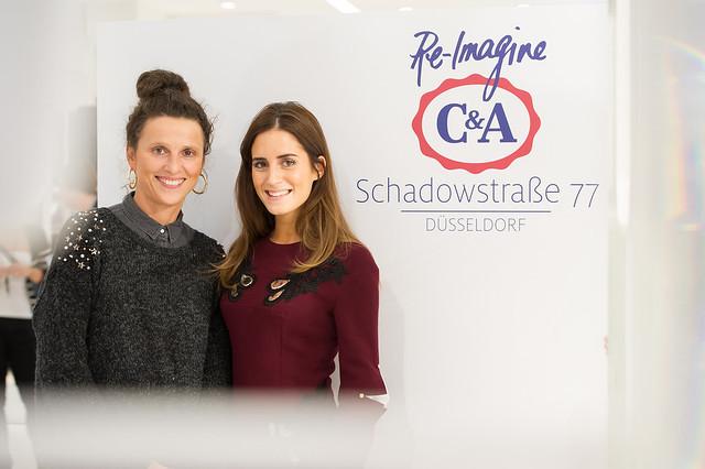 C&A Deutschland