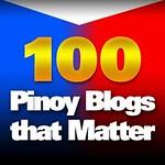 100pinoyblogs_zps5ae50bb8