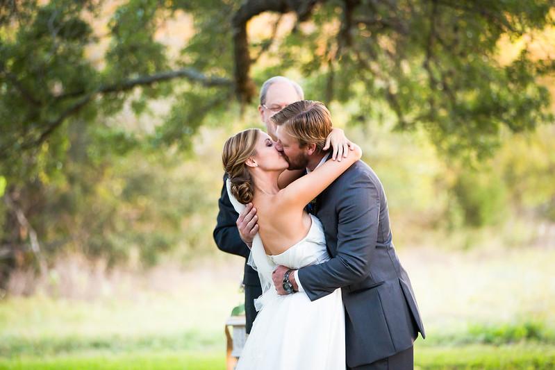 Lisa and Dawson Wedding-0037