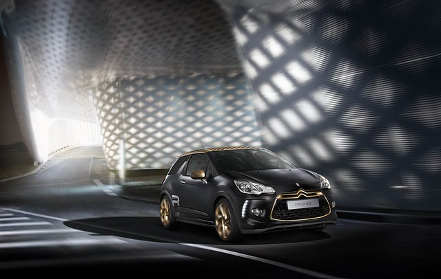 DS3_Gold_Edition
