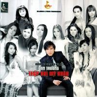Đan Trường – Thập Nhị Mỹ Nhân (2007) (MP3) [Album]