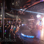 Groove-Cruise-LA-2013-Rabbits-Black (53)