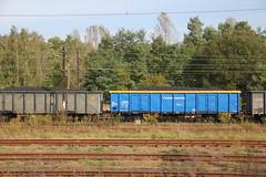 P.W. Inter-Komtrans