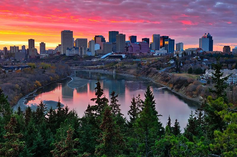 Hotels Near Sherwood Park Edmonton
