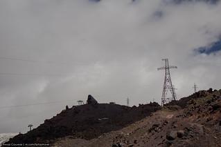Elbrus 07 2013 (49)