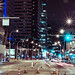 The New Jasper Ave by Daveography.ca