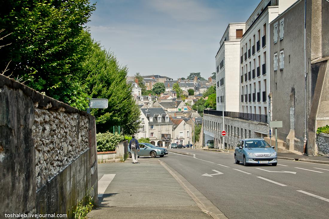 Blois-21