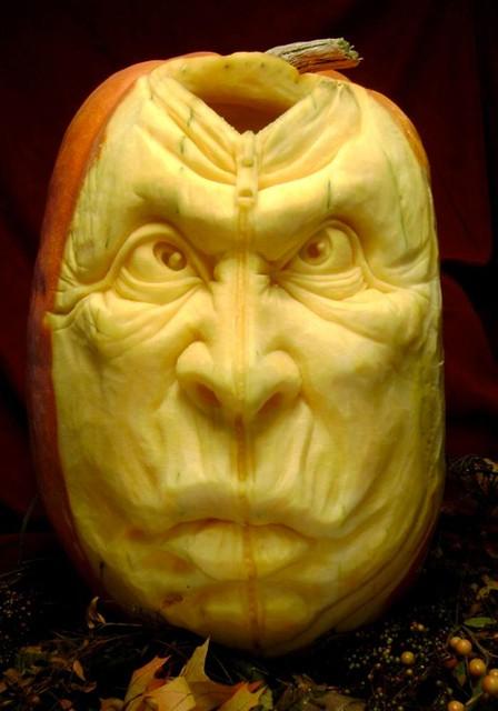 villafanestudios.com pumpkin