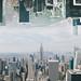 NY Inception by alessandrogiraldi