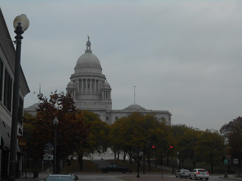 state capital (1)