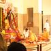 Ramakrishna Mission Delhi - Kali Puja 2013 - Nov 2, 3