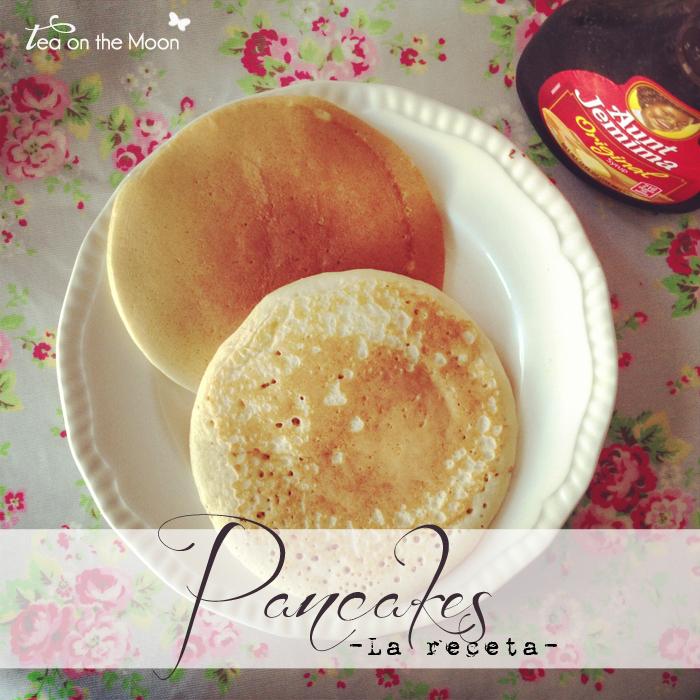 receta-pancakes-tortitas
