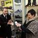 2013 Shopping Gaua Santurtzi_058