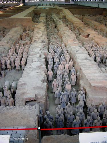 Xi'an-1331