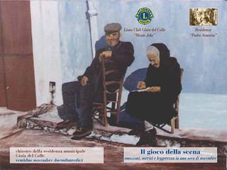 Invito-Anziani-scena