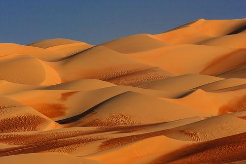 desert uae emirates abudhabi wüste reise vae emptyquarter vereinigtearabischeemirate sanddünen thomae achimthomae sandwüste canoneos40d rubalkhalidesert 8lisii canonef70200mm12