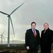 Slieve Kirk Wind Park, 20 November 2013