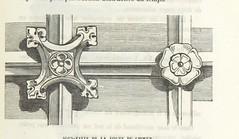 Image taken from page 141 of 'Statistique monumentale du Calvados'
