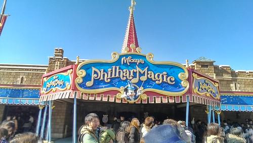 DisneyLand_215
