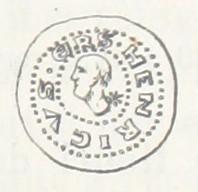 Image taken from page 211 of 'Histoire de Verdun et du pays verdunois'