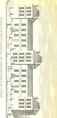 """British Library digitised image from page 102 of """"Coup-d'œil rétrospectif sur la ville de Dinan depuis l'établissement de sa Municipalité jusqu'à nos jours"""""""