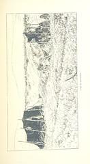 """British Library digitised image from page 239 of """"À bord de la Junon ... Ouvrage illustré de cent cinquante dessins ... par H. M. Scott, G. de Saint Clair, etc"""""""