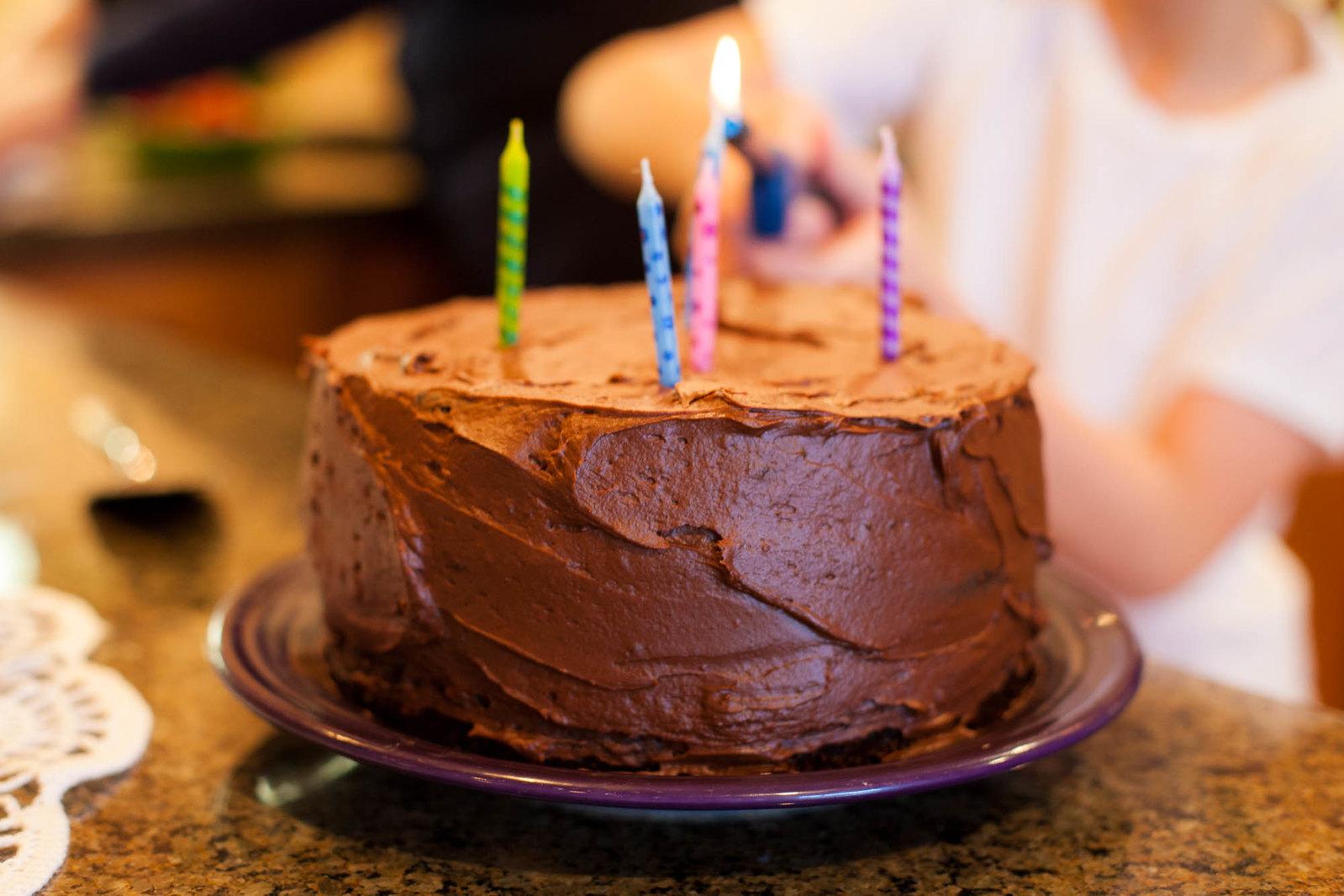 48/52/Life - Cake.