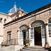Parroquia de la Inmaculada Concepción [0016] por josefrancisco.salgado