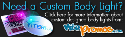 Get Custom Printing!
