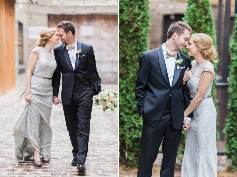 Dabble Me This   RMC Styled Shoot