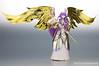 [Imagens] Saint Cloth Myth - Athena Kamui 11392627374_eba7facefb_t