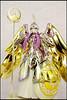[Imagens] Saint Cloth Myth - Athena Kamui 11409209696_a087a4fcdf_t