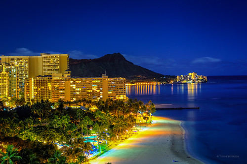 longexposure night hawaii nightlights clear diamondhead hawaiian honolulu bluehour waikikibeach hdr int partlycloudy hiltonhawaiianvillage 2311 photomatix honolulunight 3exp hiltonhawaiian hawaiihdr waikikiskyline hiltonhawaii hdratnight hawaiinight hawaiiannights nightwaterreflection waikikinights nikond5200 diamondheadatnight hawaii2013 toddfburgess diamondheadnight 231123tnmpd23final