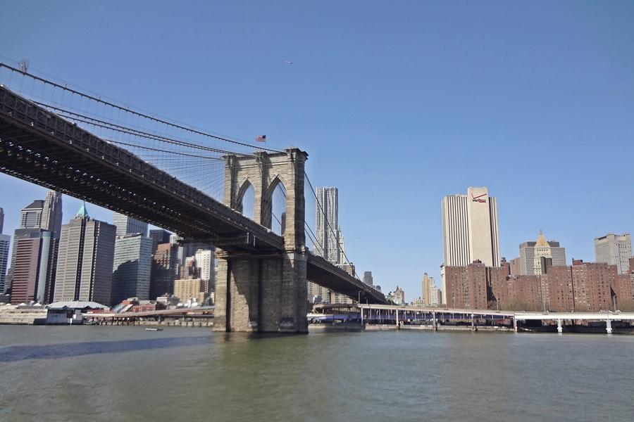 Croisiere Manhattan (7)