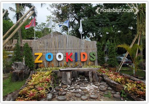 11711863134 9a0dce7d1f o BERCUTI DI HATYAI THAILAND PART 6   songkhla Zoo