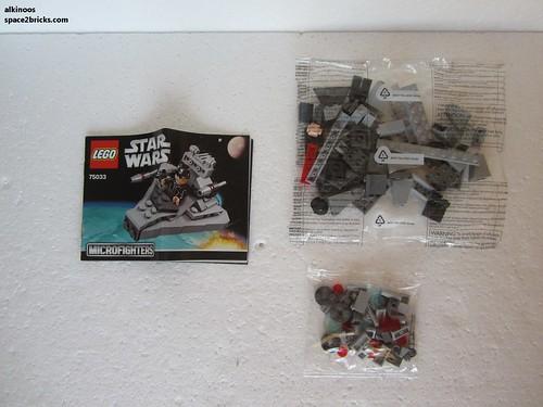 Lego Star Wars 75033 p4
