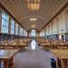 2014 Week 1:52- Doe Library (School is out - Time to fiesta!) by jbone66 (Jay B)
