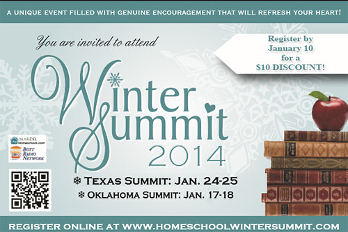 wintersummit3